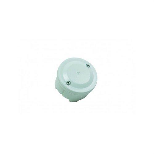Датчик зовнішньої температури для каскадного контролера Immergas 3.024511 фото